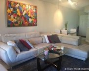 8343 Lake Dr Unit #301, Doral image