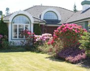 1991 Fairway  Dr, Campbell River image