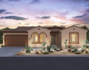 78 Bordeaux, Rancho Mirage image