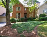 21 Paces West Drive NW, Atlanta image