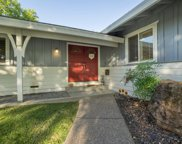 5232  Rimwood Drive, Fair Oaks image