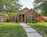 7810 Pineridge Dr, Amarillo image