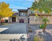 949 E Cherrywood Place, Chandler image