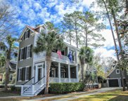 4049 E Amy Lane, Johns Island image