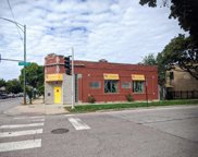 5100 West Foster Avenue, Chicago image