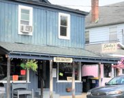 1091 ROUTE 9, Schroon Lake image