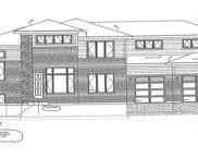 815 S Kearsage Avenue, Elmhurst image