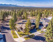 62647 NW Mt Thielsen, Bend, OR image