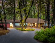 16950  Charles Way, Grass Valley image