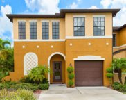 1355 Lara Unit #101, Rockledge image