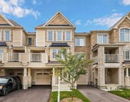 2493 Fall Harvest Cres, Pickering image