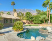 2890 E San Marino Road, Palm Springs image