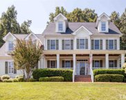 176 Townsend Drive, Clayton image