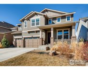 2275 Provenance Ct, Longmont image