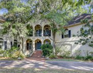 17 Bridgetown  Road, Hilton Head Island image