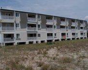 918 Carolina Beach Avenue N Unit #1-G, Carolina Beach image