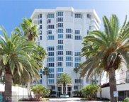 1440 S Ocean Bl Unit 5-A, Lauderdale By The Sea image