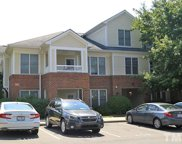 213 Waterford Lake Drive Unit #213, Cary image