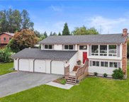 5310 S 166th St, Tukwila image