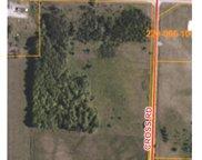 TBD M-68 & Cross Road Unit 25 Acres, Afton image