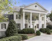 2741 Arden Road, Atlanta image