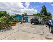 3613 NW 127TH  ST, Vancouver image