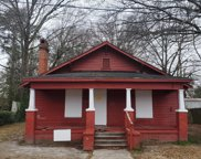 305 Raleigh Avenue, Greenville image