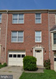 208 Rolling Hill Ct, Stafford image