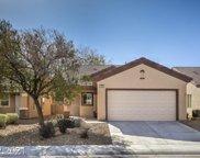 7709 Lily Trotter Street, North Las Vegas image