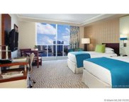 18001 Collins Ave Unit #1401, Sunny Isles Beach image