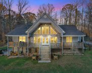 1828 Sugar Ridge Rd, Spring Hill image