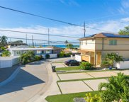 87-1720 Farrington Highway Unit 4, Waianae image