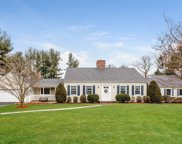 123 Wild Grove Lane, Longmeadow image