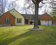 10002 Morganstrace  Drive, Symmes Twp image
