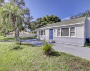 1700 Trotter Road, Largo image