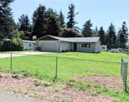 17311 154th Wy SE, Yelm image
