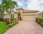 8908 Greenwich Hills WAY, Fort Myers image