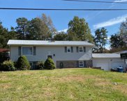 325 Gregg Street, Archdale image
