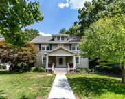 638 LENOX AVE, Westfield Town image