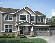 17357 Tribute  Row, Noblesville image