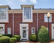2609 Dilworth Heights  Lane, Charlotte image