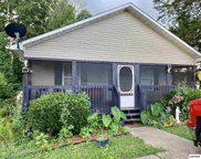 2506 Grotto Ln, Sevierville image
