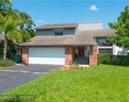 3753 NW 73rd Way, Coral Springs image