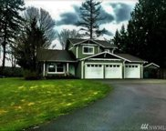 131 140th Ave SE, Lake Stevens image