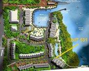 97501 Overseas Highway Unit 531, Key Largo image