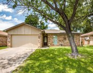2713 W Oakdale Road, Irving image