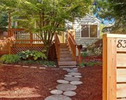 8304 35th Ave SW, Seattle image