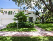1228 Catalonia Ave, Coral Gables image