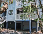 20 Bay Tree Trail Unit #1b, Bald Head Island image