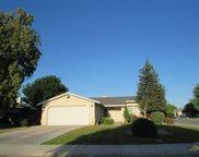 7014 Allspice, Bakersfield image